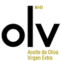 olv aceite de oliva