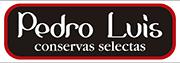 Pedro Luis Conservas Selectas